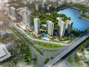 """Tài chính - Bất động sản - Đại gia Việt """"chuyển hướng"""" đầu tư vào bất động sản"""