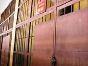 An ninh Xã hội - Ngăn chặn một tử tù định tự tử trong buồng biệt giam