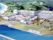 Tin tức trong ngày - Chính phủ họp báo lý giải việc dừng dự án điện hạt nhân
