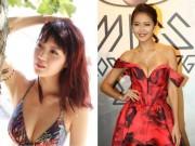 Phim - Hoa hậu đang hot nhất màn ảnh Hong Kong