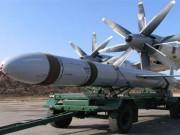 Thế giới - Uy lực siêu tên lửa Kh-101 Nga khiến phương Tây khiếp sợ