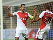 Bóng đá - Ghi bàn đỉnh nhất châu Âu: Real, Barca thua xa Monaco