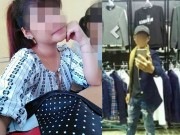 Bạn trẻ - Cuộc sống - Cô gái bị đòi 1 triệu đồng tình phí bức xúc lên tiếng