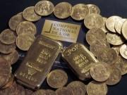 Thế giới - Pháp: Ngỡ ngàng phát hiện 1 tạ vàng trong nhà thừa kế
