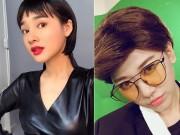 """Phim - Trấn Thành, Trường Giang phải """"câm nín"""" vì hình ảnh này của bạn gái"""