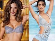 """Làm đẹp - """"Quốc bảo mỹ nữ"""" Brazil tiết lộ chiêu làm đẹp"""