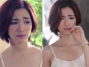 """Ca nhạc - MTV - Hòa Minzy: """"Trước đây tôi chỉ giả vờ hạnh phúc"""""""
