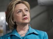 Thế giới - Bà Clinton thua vì bị hack phiếu bầu ở bang quan trọng?