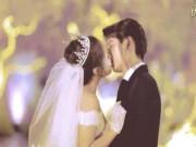 Bạn trẻ - Cuộc sống - Hơn 30 triệu người xem đám cưới siêu sang của hot girl TQ