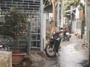 An ninh Xã hội - Tài xế xe ôm giở trò đồi bại với nữ sinh hàng xóm
