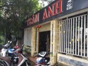 An ninh Xã hội - Trộm đột nhập quán cà phê, hiếp dâm chủ quán