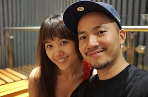 Sự khác biệt của Tiến Đạt, Trấn Thành khi ngỏ lời cưới Hari Won