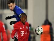 """Bóng đá - Rostov - Bayern Munich: Màn """"động đất"""" tại Nga"""