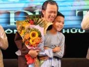 """Sao Việt - Hoài Linh lo ngại những tài năng nhí xuất hiện rồi """"biến mất"""""""