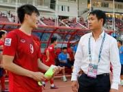 Bóng đá - ĐT Việt Nam: Hữu Thắng muốn gặp hay tránh Thái Lan ở bán kết?