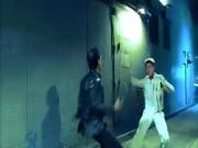 Phim - Màn đấu võ thuật đỉnh cao giữa Chân Tử Đan và Ngô Kinh