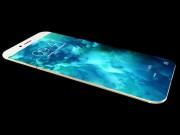 Thời trang Hi-tech - iPhone 8 chắc chắn có sạc không dây