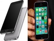 Dế sắp ra lò - Top smartphone cấu hình tốt, dưới 7 triệu đồng