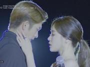 Phim - Khán giả đau lòng vì Kang Tae Oh lạnh nhạt với Nhã Phương