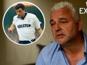 Bóng đá - Cựu tuyển thủ Anh tố bị HLV lạm dụng tình dục và dọa giết