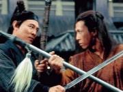 """Phim - Ngoài Ngô Kinh, Chân Tử Đan còn """"khinh thường"""" nhiều đại cao thủ võ thuật"""