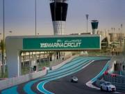 Thể thao - F1, Abu Dhabi GP: Hạ màn sốc hay không sốc