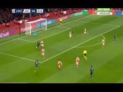 Bóng đá - Arsenal – PSG: Những tội đồ đen đủi
