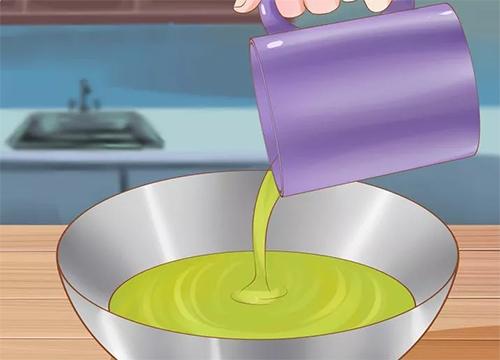 3 cách tự làm kem tắm trắng rẻ, an toàn mà siêu hiệu quả - 4