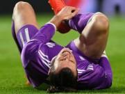 Bóng đá - Liga trước vòng 13: Tổng duyệt chờ Siêu kinh điển