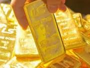 Tài chính - Bất động sản - Giá vàng hôm nay 25/11: Vàng tiếp tục giảm sâu