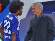 Bóng đá - MU: Muốn tái ngộ trò cũ, Mourinho vung 40 triệu bảng