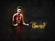 Bóng đá - Huyền thoại Liverpool, Gerrard: Bàn thắng, ký ức đáng nhớ