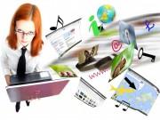 Công nghệ thông tin - 60% dữ liệu truyền tải trên internet là video và hình ảnh