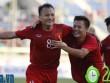 """BXH FIFA tháng 11: Thái Lan  """" đuổi kịp """"  Việt Nam nhờ AFF Cup"""