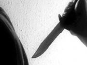 An ninh Xã hội - Lái xe ôm bị đâm 7 nhát, cướp phương tiện giữa ban ngày