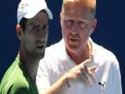 """Thể thao - Không có Federer-Nadal, Djokovic cũng """"lạc lối"""""""