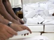 Thế giới - Bang đầu tiên ở Mỹ kiểm lại phiếu bầu cử bị nghi hack