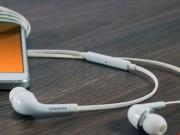 Công nghệ thông tin - Hãy cẩn trọng khi sử dụng tai nghe ngay từ bây giờ