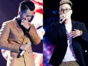 Ca nhạc - MTV - 3 lý do giúp Sing My Song hot khi vừa lên sóng