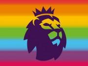 Bóng đá - Tin HOT bóng đá trưa 26/11: NHA ủng hộ phong trào đồng tính