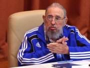 Thế giới - Huyền thoại Fidel Castro qua đời ở tuổi 90