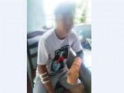 An ninh Xã hội - Truy bắt nhóm giang hồ đâm chém người ở quận 9