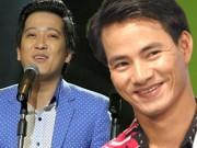 """Đời sống Showbiz - Cát-xê một đêm """"đủ sống một đời"""" của danh hài Việt"""