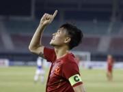Bóng đá - AFF Cup: Công Vinh ghi bàn thứ 51, số 1 Đông Nam Á
