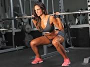 Làm đẹp - Nếu đã từng tập gym, hẳn bạn đã trải qua những điều này