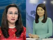 Sao Việt - Những BTV gây tiếc nuối khi rời VTV