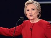 """Thế giới - Trump: Kiểm lại phiếu nghi bị hack là """"trò lố bịch"""""""