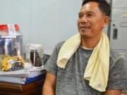An ninh Xã hội - Lượng vàng chuyển lậu từ Campuchia sang trị giá 17 tỉ đồng