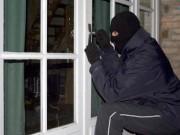 An ninh Xã hội - Truy bắt trộm, trưởng đồn công an bị hành hung