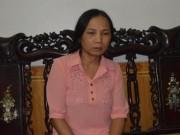 Tin tức trong ngày - Người phụ nữ được Fidel Castro cứu mạng bên vĩ tuyến 17